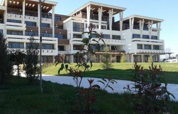 Созополь болгария недвижимость вилла на озере маджоре