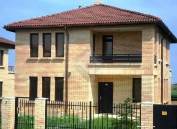 Болгария недвижимость у моря дома в деревни снимать квартиру в дубае недорого