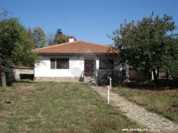 Болгария недвижимость у моря дома в деревни дома нью йорка